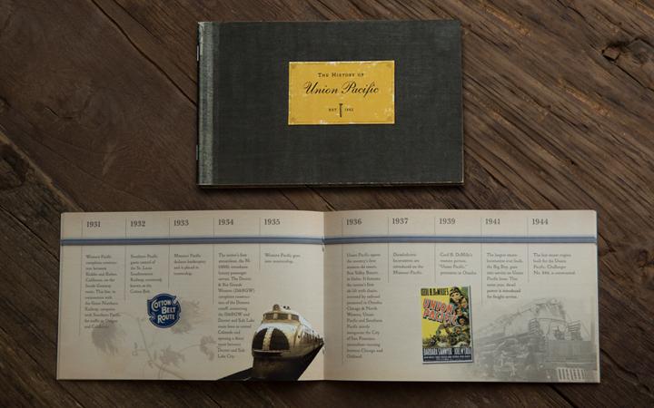 heritage_fleet_Union-pacific_history_train-cars_brochure_timeline_2