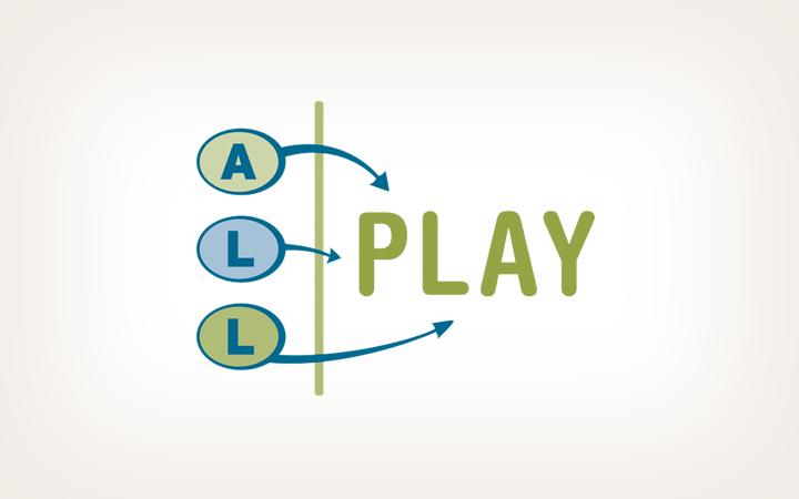 allplay_logo