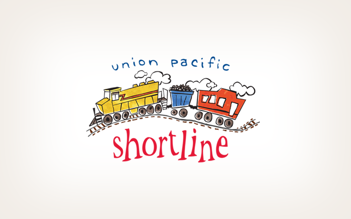 union_pacific_shortline_logo