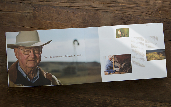 nature-conservancy-of-ne_nonprofit_brochure_spread