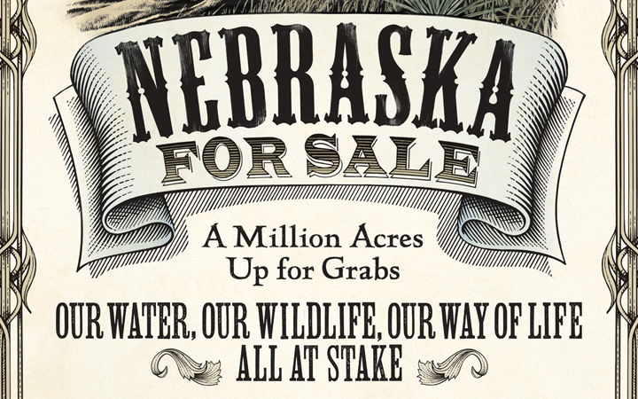 nonprofit_nature_conservation_poster_invite_nebraska_3