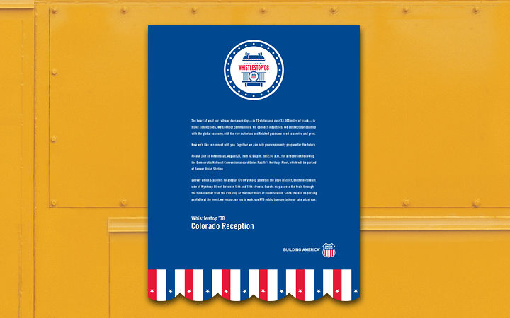 Union-Pacific_whistlestop_rep-dem-national-conventions_email