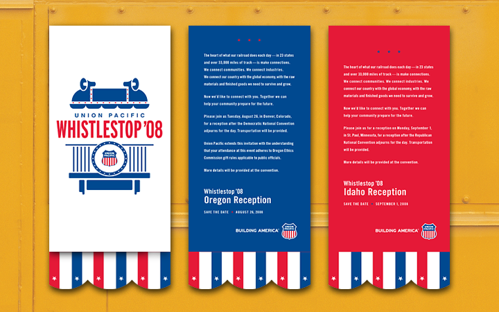 Union-Pacific_whistlestop_rep-dem-national-conventions_save-the-date