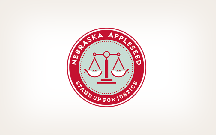 nebraska_appleseed_2_shield_logo