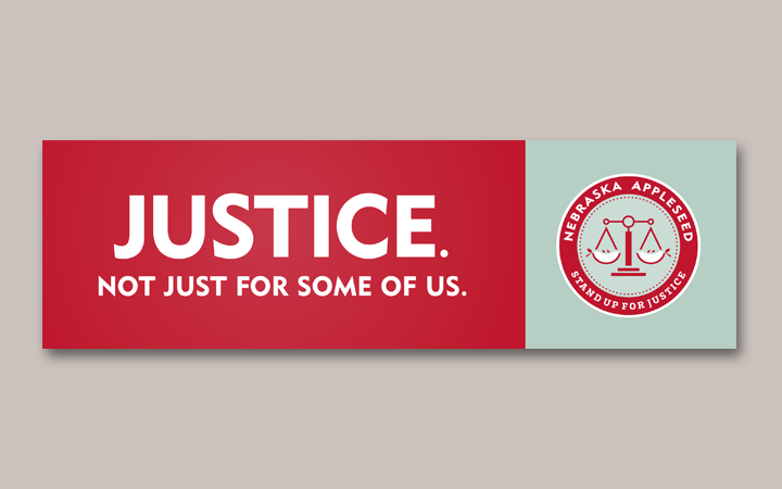 nebraska_appleseed_nonprofit_social-activism_justice_4_stickers_long