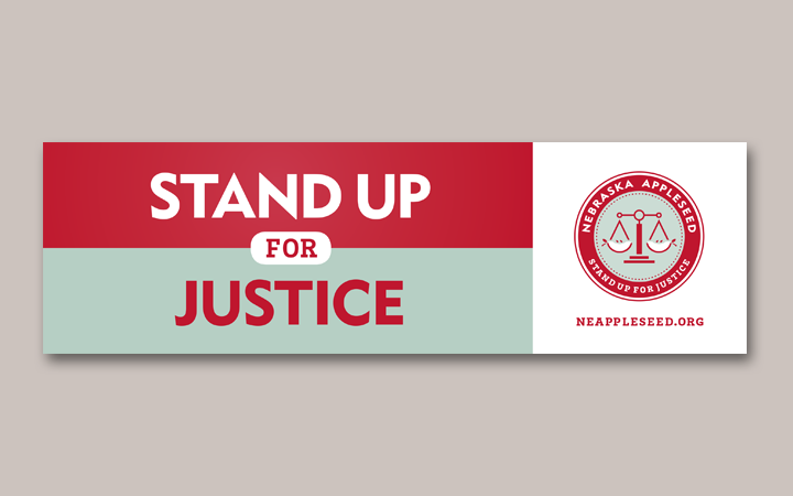 nebraska_appleseed_nonprofit_social-activism_justice_5_stickers_long