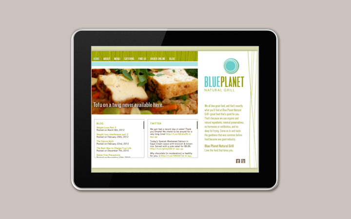 blue_planet_natural_food_grill_restaurant_website_1
