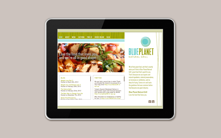 blue_planet_natural_food_grill_restaurant_website_2