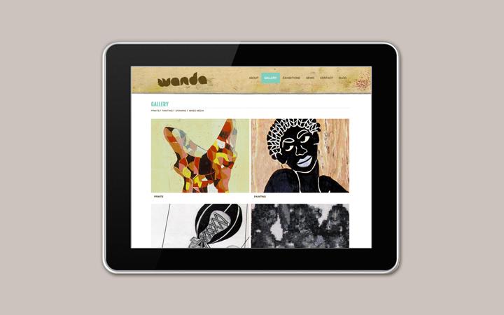 wanda_ewing_artist_printmaker_painter_professor_website_2
