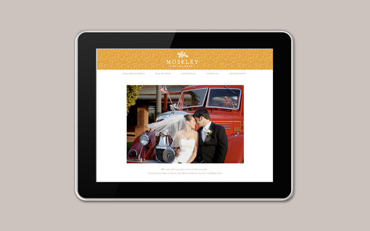 Moseley_Photography_wedding_children_family_website_2