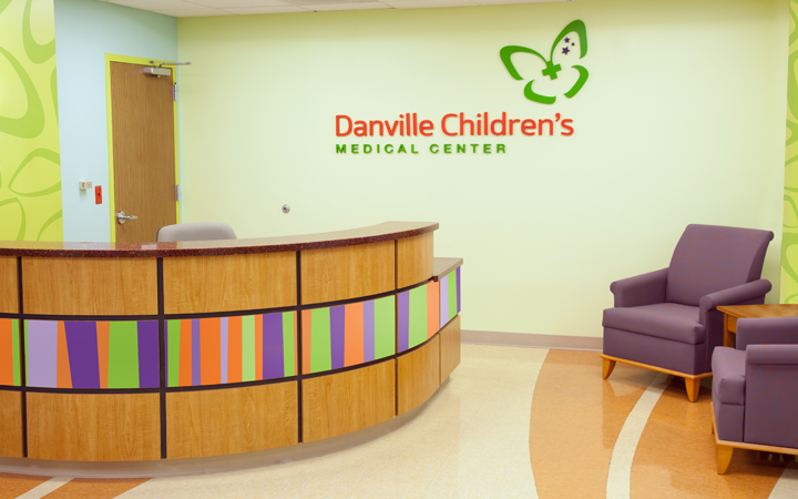 danville_childrens_hospital_medical_recovery_pediatric_1_reception