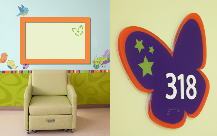 danville_childrens_hospital_medical_recovery_pediatric_2_room