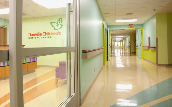 danville_childrens_hospital_medical_recovery_pediatric_7_reception
