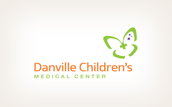 danville_childrens_medical_center_logo