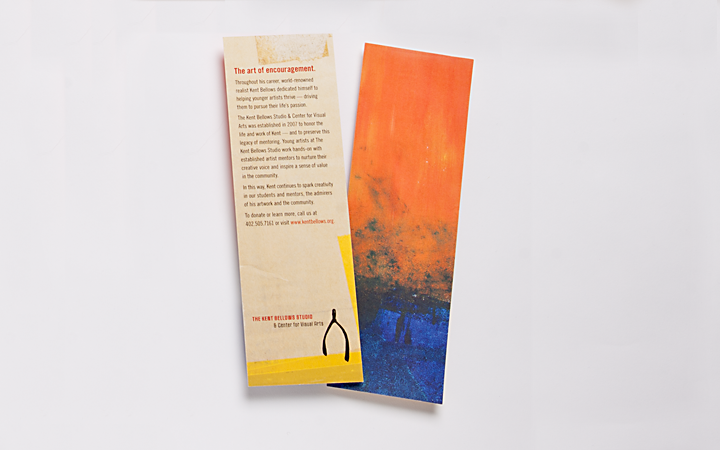 kent_bellows_art_youth_nonprofit_mentor_3_bookmarks