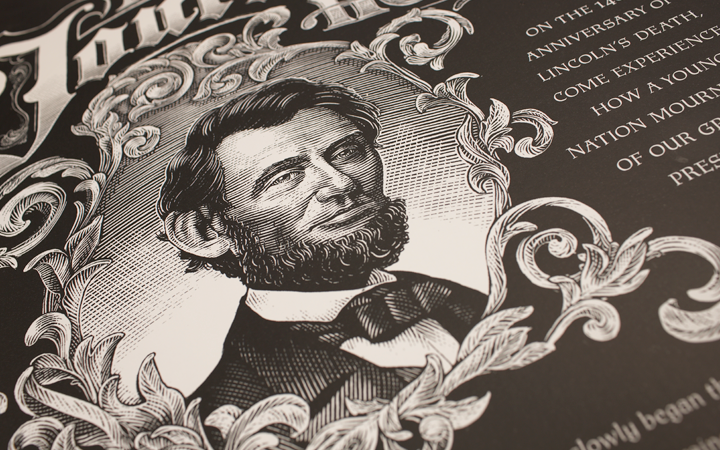 union-pacific_museum_railroad_president-lincoln_funeral_poster_2