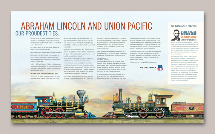 union-pacific_president-lincoln_railroad_history_100th-anniversary_3