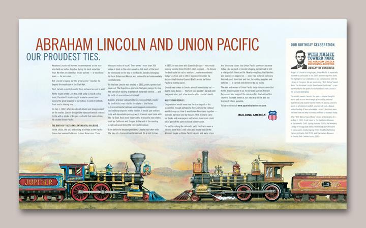 union-pacific_president-lincoln_railroad_history_100th-anniversary_3