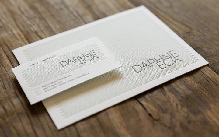 DaphneEck_720x450_1