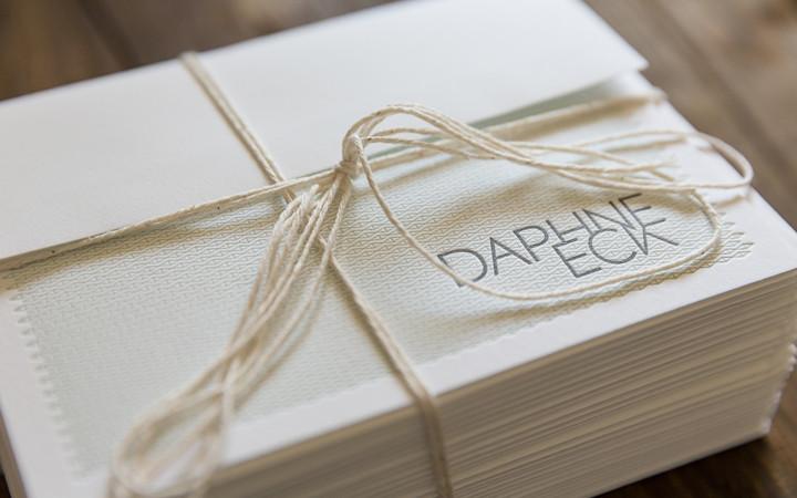 DaphneEck_720x450_2