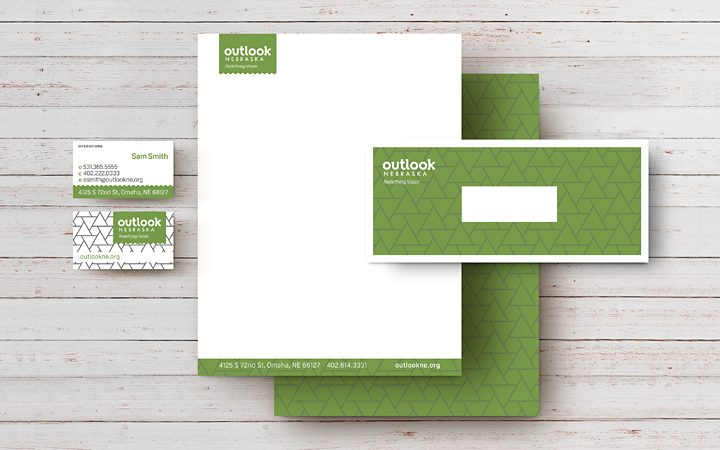 Outlook identity_1