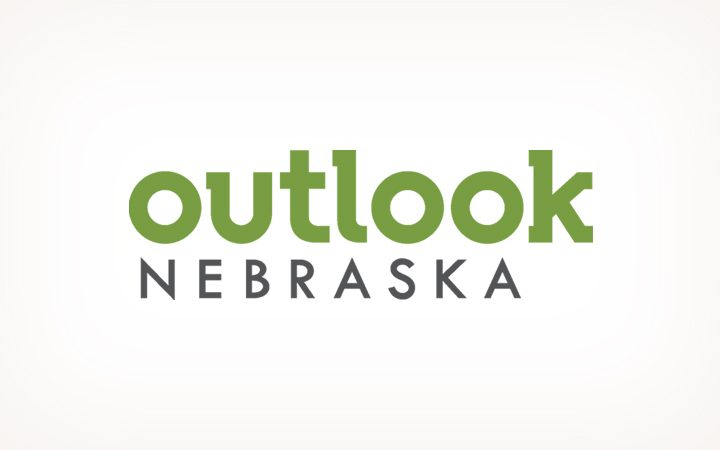 _Logo_Outlook NE