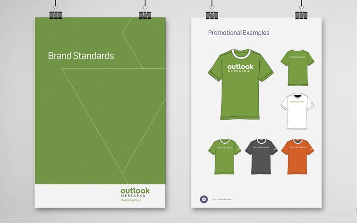 Outlook brand standards_7