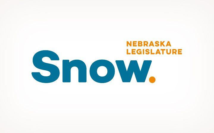 Marque Snow Logo_720x450_2019_4