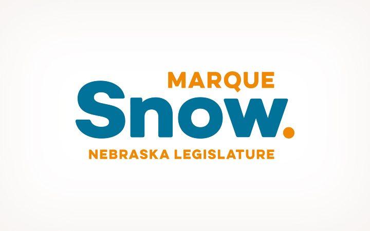 Marque Snow Logo_720x450_2019_5