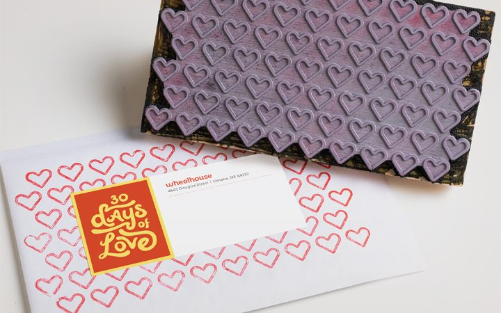 30 Days of Love_stamp_1