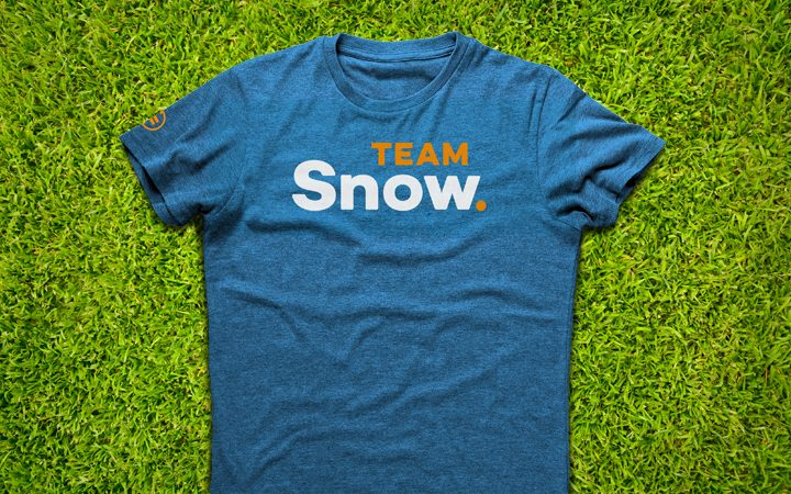 MarqueSnow_1_720_450_blue tshirt_2