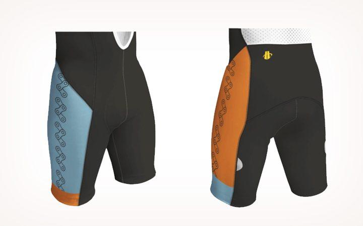 QuincyGBC_shorts_3