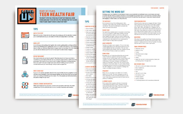 internal_PPH_Health Fair Guide_720_450_2019_1