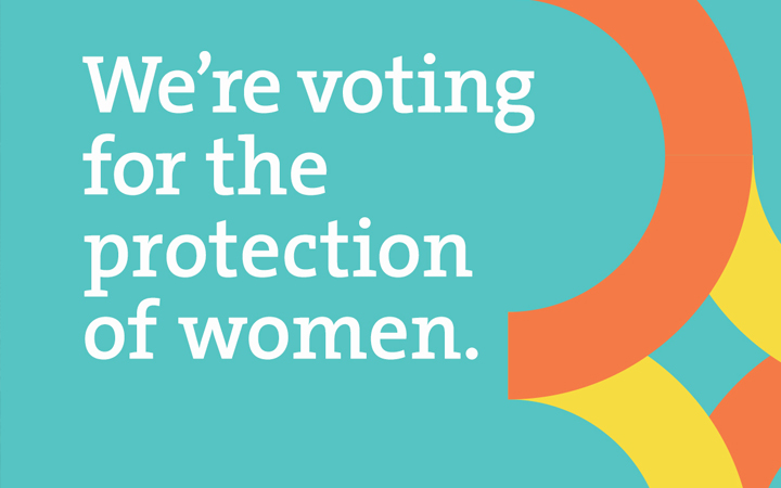 internal images_voting protect women